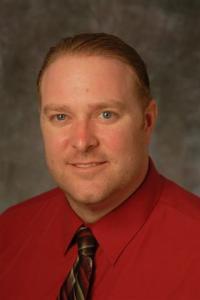 Robert LaRue